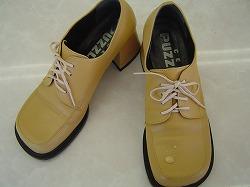 靴にも撥水加工ができます!.jpg