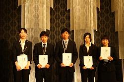 2011懇親会21.jpg