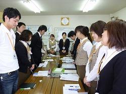 2012.5.10部会1.jpg