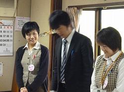 2012.5.10営業部コンパ3.jpg