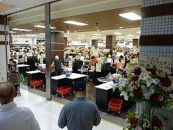 セルバ店OPEN4.jpg