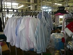 Yシャツ作業5.jpg