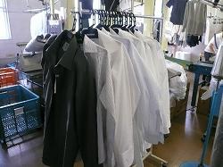 Yシャツ衣替え6.jpg