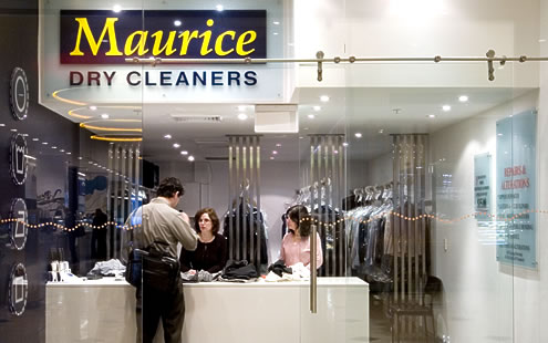 MauriceDryCleaners (2)