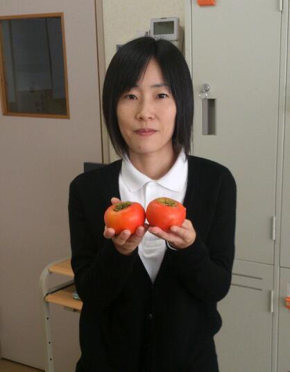 omoshiro  ★カキまん★ %tag