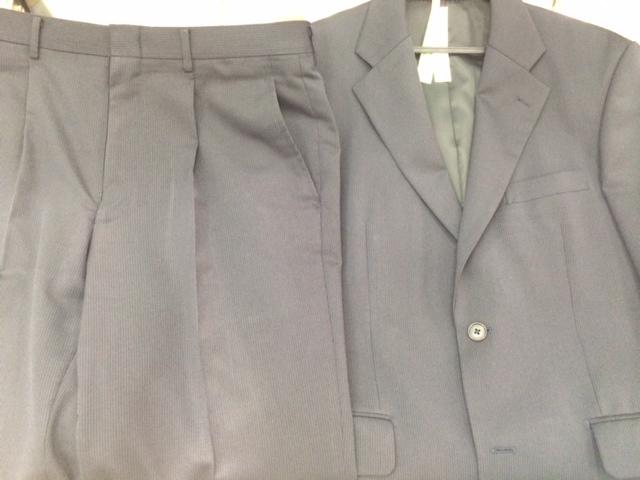netdesentaku  スーツ・礼服・喪服にカビは落とせます!諦める前にまず相談を! %tag