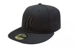 New Era (ニューエラ) 帽子の クリーニングなら「ネットで洗濯.com」