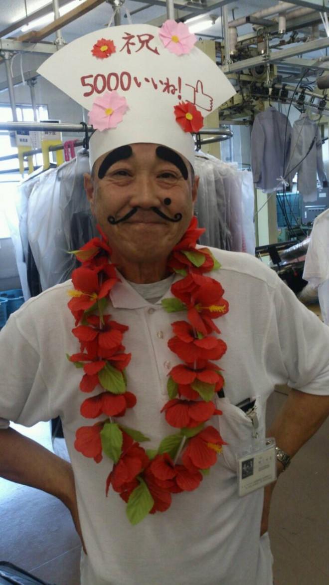 bridal omoshiro  従業員結婚式のビデオメッセージ作成秘話 %tag