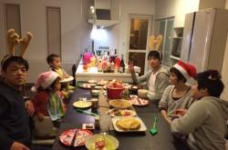 山梨県民よ、これがクリスマスパーティだ。クリパ12カ条
