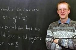 フェルマーの最終定理の魅力と360年の歴史にピリオドを打ったワイルズ
