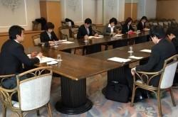 内定者研修のプログラム、新人研修のプログラムの作り方