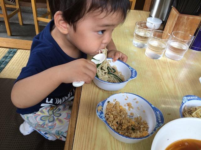 local news gourmet  週末は、けんちゃんラーメン! %tag