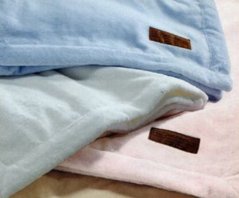 coin laundry  毛布・布団の家庭洗濯とコインランドリーの洗い方と注意事項 %tag