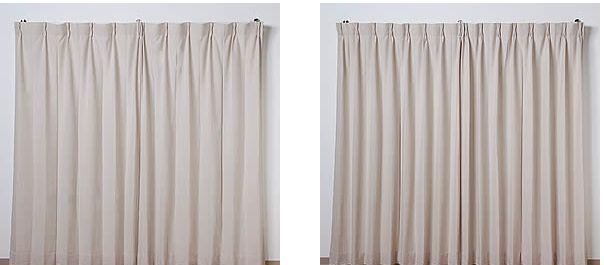 coin laundry  家庭・コインランドリーで洗えるカーテンの種類とその洗い方。 %tag