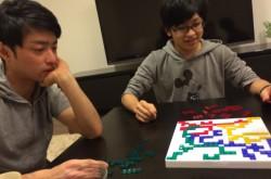 年末年始に家族で遊ぶおすすめボードゲーム11選