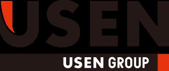 logo_usen