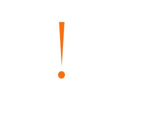 スクリーンショット(2017-04-18 18.01.52)