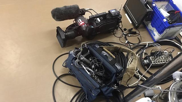 NHK総合 生中継リハ17.10.6_171006_0007