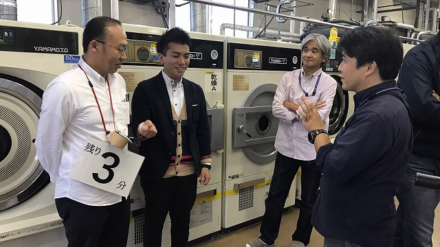 NHK総合 生中継リハ17.10.6_171006_0021