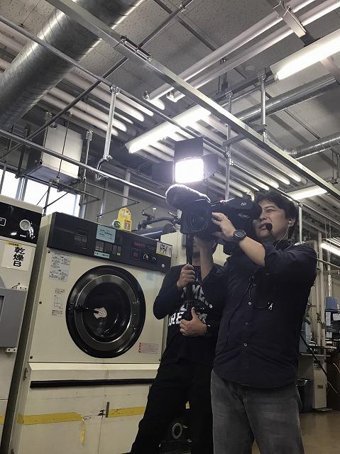 NHK総合 生中継リハ17.10.6_171006_0046