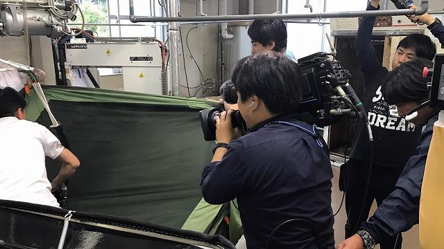 NHK総合 生中継リハ17.10.6_171006_0056