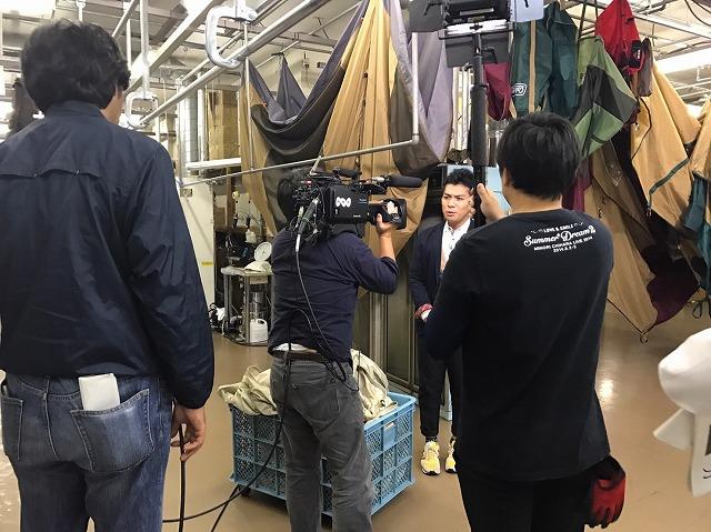 NHK総合 生中継リハ17.10.6_171006_0089