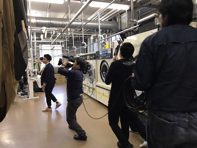 NHK総合 生中継リハ17.10.6_171006_0096