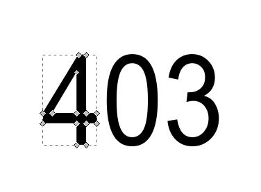 スクリーンショット(2018-01-23 14.46.36)