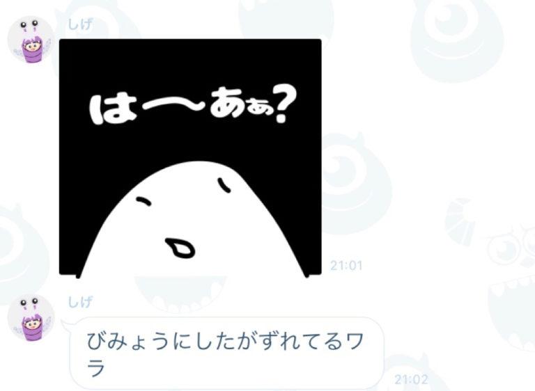 resized_05