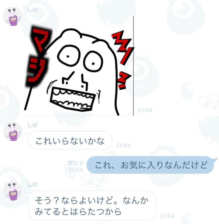 resized_08